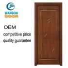 wooden door frames designs