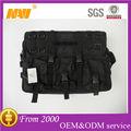 2014 projetado novo de boa qualidade multi bolsos maleta de ferramentas& maleta de ferramentas eletricista