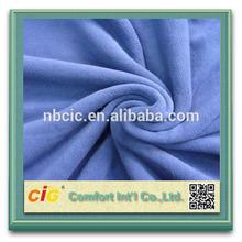 High Quality For Cloth Anti Pilling Polar Fleece Fabric