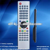 50keys universal sansui tv remote control with good quality