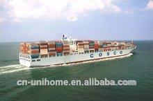 cargo ship for charter