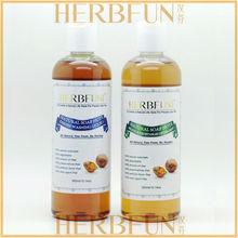 All natural soap nuts dish washing soap/dish washer/natural soap