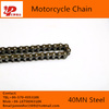 428 motorcycle drive chain