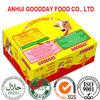 Cheap Halal Beef Bouillon Cube 12 gram