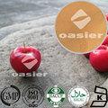 Fonte da fábrica de origem extracto de cereja acerola pó 10%- 25% vitamina c testado por uv