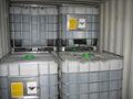 硫酸プラント機器