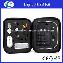 OEM executive usb kit