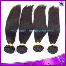 Aliexpress China Manufacturer virgin human hair 30inches remy yaki hair bangs