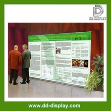 High Quality Orient Roller Banner Stand