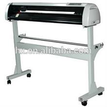 rabbit hx-1360N Cutting Plotter/Vinyl Cutting Plotter/Plotter Cutter 1360mm with art cut software