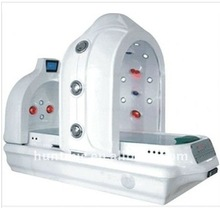 ST-068 infrared photon Luxury Intelligent & Crystal Slimming Cabin