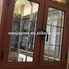 aluminum window parts/aluminum frame windows/window frame
