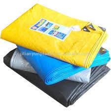 all purpose waterproof color tarpaulin,cover sheet,cover car