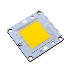 Bridgelux 100w high voltage high current diode