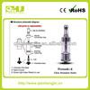 High Quality Original Protank 2 atomizer