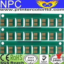 (CZ-UH505a) toner cartridge chip for HP 285/435/436/278/364/505/255 HP285 HP435 HP436 HP278 HP364 HP505 HP255 BK