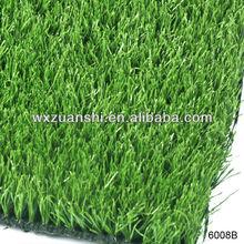 Model 6008B-artificial grass,garden artificial turf,artificial grass for parks