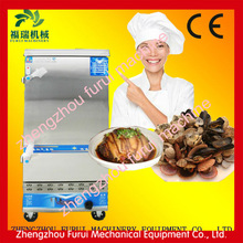 Commercial use Steam rice machne kitchen steaming cabinet rice steamer