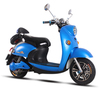 china 2 person electric scooters prices(DM-6)