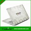 Factory 13'' laptop skin for macbook air