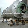7-10 toneladas por hora de clinker molino de bolas precio, clinker de cemento de molienda del molino de bolas