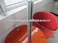 Galvanizado de acero vineyard / estacas venta ( fábrica )