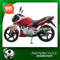 Alta qualidade marca novo vermelho gc 200 super guerrero motocicleta& guerrero de peças de reposição