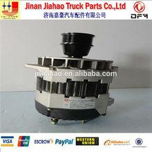 diesel generator electric power D5010480575 JFZ2811
