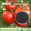 SEEK biostimulant organic fertilizer better than guano fertilizer