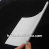 nonwoven air filteration fabric
