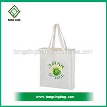 Plain Recycle Promotional Bag Shopper Bag