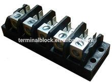 TGP-085-05A Power Box Terminal Electrical 5 Pole Distribution Block