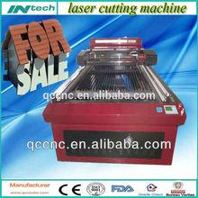 80w laser engraving and cutting machine/80w cnc laser cutting machine/80 co2 laser engraving machine