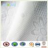 2014 New design high quality Jacquard Mattress Ticking fabric for mattresses