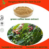 /product-gs/green-coffee-bean-extract-chlorogenic-acid-1848943898.html