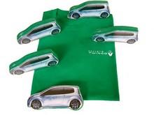 2014 Fashion Wholesale short Sleeve T Shirts Compressed T-shirt