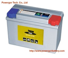 54024-12v45ah dry car battery prices in Pakistan