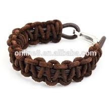 fashion stainless steel bracelets and bracelets fashionable bracelet ions
