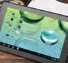 Best Selling MID Tablet PC 10 Inch Android 4.0 EKEN W10C VIA WM8850 1.5GHz 512MB 4GB Camera
