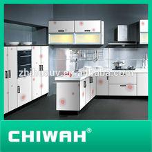 modelling german kitchen cabinet hardware