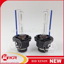 Hot -Sale! D2C / D2R / D2S HID Xenon Bulbs 35W 4300K 6000K 8000K 10000K