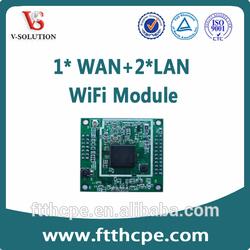 wifi module mini card for laptop
