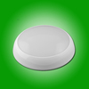 microwave motion detector light,microwave motion sensor light,human motion sensing light