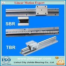 Professional Manufacturer JLD High Precision linear rail mini