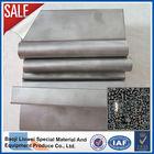 Cu-Steel clad cooper angle bar Titanium +copper Titanium Clad Copper per kg price for electrolysis using