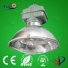 New design PC high bay light cover 200w for wholesaler