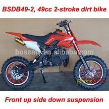 49cc dirt bike mini 49cc dirt bike 49cc dirt bike for kids