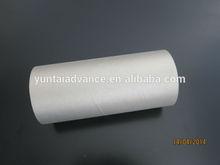 plain conductive fabric