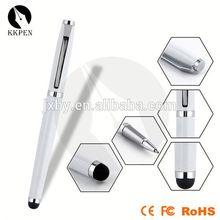 sperm pen drive novelty pen wooden stylus pen