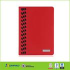 For Mini Ipad Case ,TPU Cover For ipad mini Cover